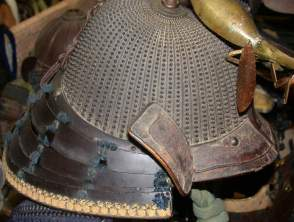 samurai_helmets_kabuto3_20