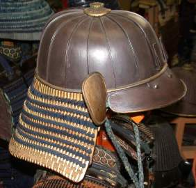 samurai_helmets_kabuto3_37