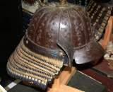 samurai_helmets_kabuto3_40