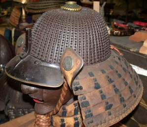 samurai_helmets_kabuto3_52