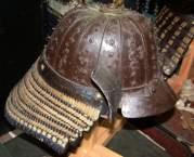 samurai_helmets_kabuto3_53