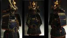 samurai_o_yoroi_armor_usd_16500_1-1