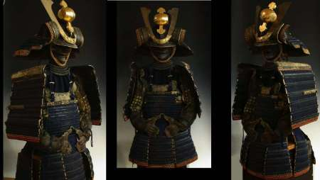 samurai_o_yoroi_armor_usd_16500_1