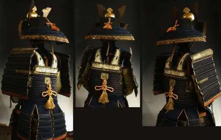 samurai_o_yoroi_armor_usd_16500_rear