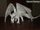 Satoshi Kamiya