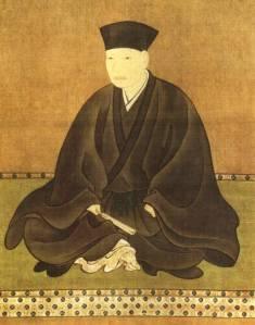 SengokuRikyu