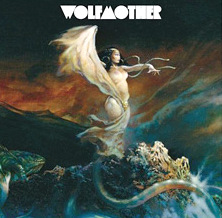 wolfmother_capa