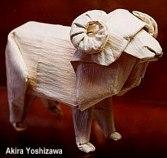 yoshizawa-sheep