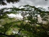 zen_garden_lake1
