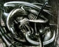 alieniv