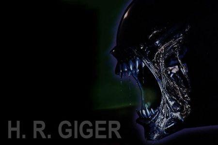 aliens_4