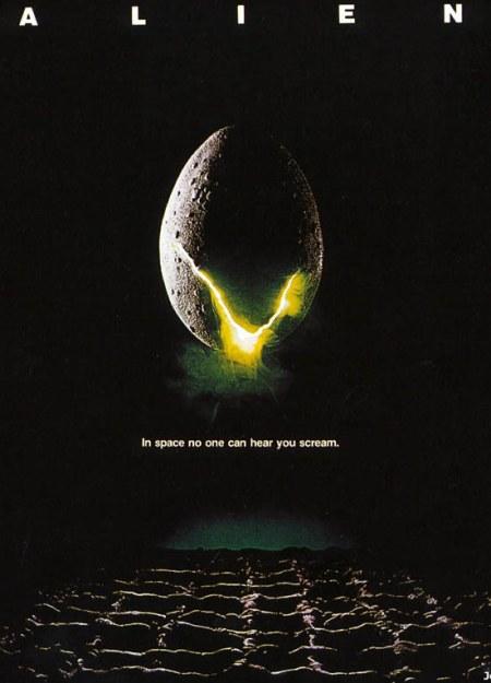 aliens_9