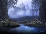 castle_falls
