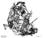 ---fc017_qijam__metzen__from_warcraft_ii