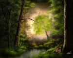 Hidden_lake3