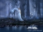 in_the_forest_of_dreams