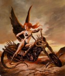 julie_bell_angel_rider