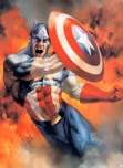 julie_bell_captainamerica