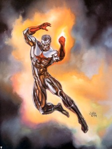 julie_bell_captainatom