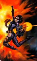 julie_bell_domino