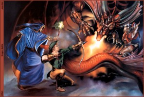 julie_bell_dragonbattle