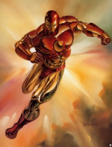 julie_bell_ironman