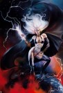 julie_bell_ladydeath