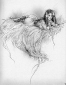 luis_royo_tattoos001