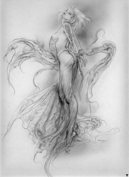 luis_royo_tattoos003