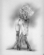 luis_royo_tattoos004