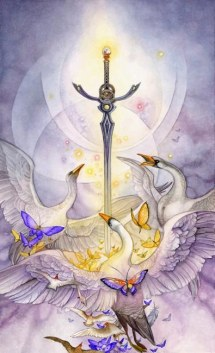 shadowscapes_tarot_3