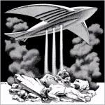 XXX_001L_Hannes_Bok_The_Earth_Killers