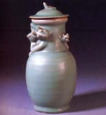 China - Dinastia Song - 1127/1279