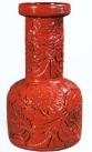 China - Dinastia Ming - séc XVII