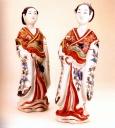 Japão - 1700 Estilo Imara