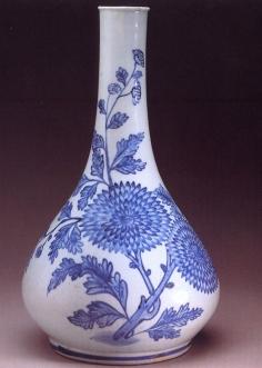 Korea - Dinastia Choson - séc XVIX