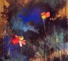 China - Artista: Yuan Yunfu 1933 - séc XX