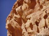 (041021)_jord-068_wadirum