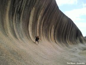 1256806107-Wave-Rock-Australia-Oceania-Wave-Rock