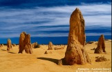 au-wa-pinnacles-0001