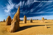 au-wa-pinnacles-0004