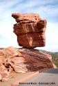 Balance_Rock,_Garden_of_the_Gods,_CO