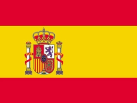bandeira_espanha