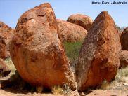 Cracked_boulder_DMCR