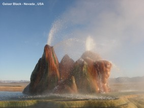 Fly_Geyser,_near_Gerlach,_Nevada