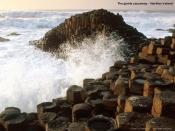 giant-039-s-causeway-northern-ireland_size_1024x768