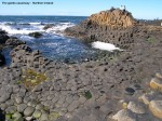 Giant's-Causeway