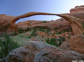 Landscape.Arch.02