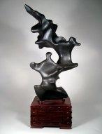 m07-meng-stone-52x25x14-cm
