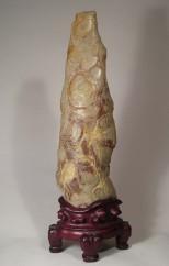M3 Lingbi Stone 55x17x12 cm